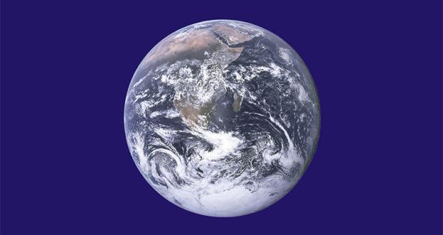 zemlja1-620x330
