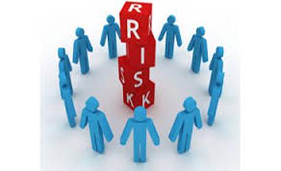 Rizici1